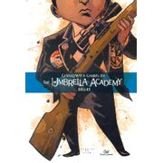 umbrella-academy-dallas
