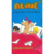 Aline---01