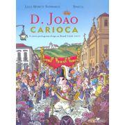 Dom-Joao-Carioca