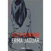 Erma-Jaguar