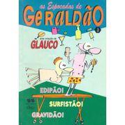 Espocadas-de-Geraldao---Edipao-Surfistao-Gravidao