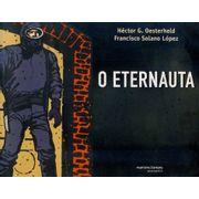 Eternauta---01