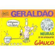 Geraldao---Neuras