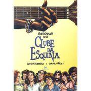 Historias-do-Clube-da-Esquina