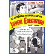 Intrepidas-Aventuras-de-um-Jovem-Executivo