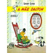 Lucky-Luke---Edicao-Dupla-Circulo-do-Livro---O-Almofadinha-A-Mae-Dalton
