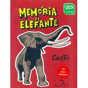Memoria-de-Elefante