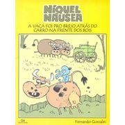 Niquel-Nausea---A-Vaca-foi-pro-Brejo-Atras-do-Carro-na-Frente-dos-Bois