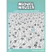 Niquel-Nausea---Cade-o-Ratinho-do-Titio-