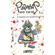 Piratas-do-Tiete---01