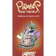 Piratas-do-Tiete---02
