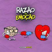 Razao-Versus-Emocao