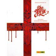 Sao-Jorge---Volume-1