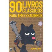 90-Livros-Classicos-para-Apressadinhos