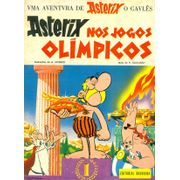 Asterix-nos-Jogos-Olimpicos