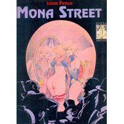 Mona-Street