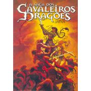 Saga-dos-Cavaleiros-Dragoes---Jaina