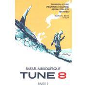 Tune-8---Parte-1