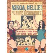 Whoa-Nellie-