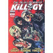 Alan-Robert-s-Killogy