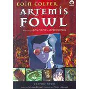 Artemis-Fowl---O-Menino-Prodigio-do-Crime