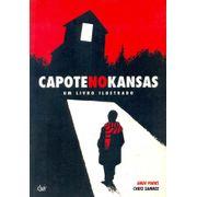 Capote-No-Kansas