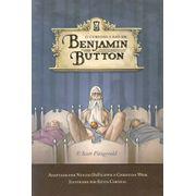 Curioso-Caso-de-Benjamin-Button
