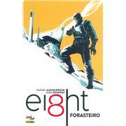 Eight---Forasteiro