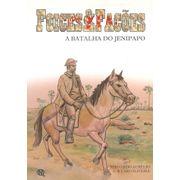 Foices-e-Facoes---A-Batalha-do-Jenipapo
