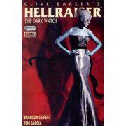 Hellraiser---The-Dark-Watch---Volume-1