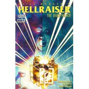 Hellraiser---The-Dark-Watch---Volume-2