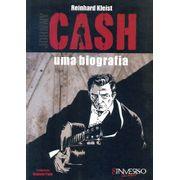Johnny-Cash---Uma-Biografia