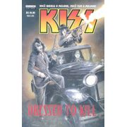 KISS---Dressed-to-Kill