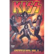 KISS---Greatest-Hits---Volume-1