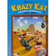 Krazy-Kat---Paginas-Dominicais-1925-1926