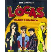 Locas---Maggie-a-Mecanica