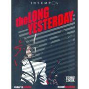 Long-Yesterday