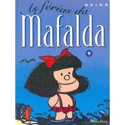 Mafalda---1ª-Serie---09---As-Ferias-da-Mafalda
