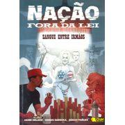 Nacao-Fora-da-Lei---Sangue-Entre-Irmaos