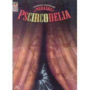 Pscircodelia