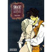 Smack---O-Beijo-nos-Quadrinhos