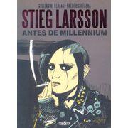 Stieg-Larsson-Antes-de-Millennium