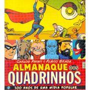 Almanaque-dos-Quadrinhos