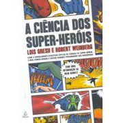Ciencia-dos-Super-Herois