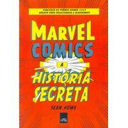 Marvel-Comics---A-Historia-Secreta
