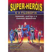 Super-Herois-e-a-Filosofia---Verdade-Justica-e-o-Caminho-Socratico