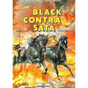 black-contra-sata