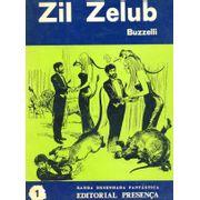 zil-zelub-buzzelli