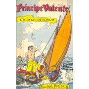 Principe-Valente---3---No-Mar-Interior---Edicao-Especial-de-O-Globo-Juvenil