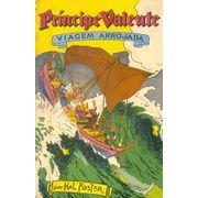 Principe-Valente---4---Viagem-Arrojada---Edicao-Especial-de-O-Globo-Juvenil